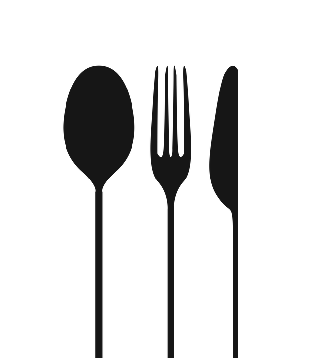 spoon-1865264_960_720.png