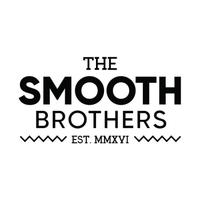 The Smooth Brothers